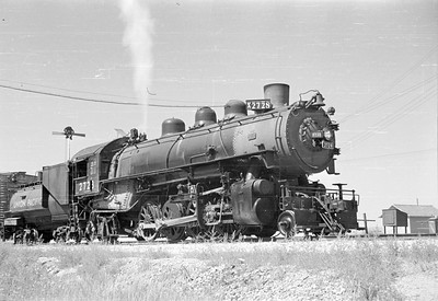 UP_2-8-2_2728-with-train_Bancroft_Aug-22-1953_001_Emil-Albrecht-photo-0305