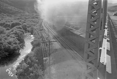 UP_2-10-2_5509-with-train_near-McCammon_Aug-22-1953_002_Emil-Albrecht-photo-0305