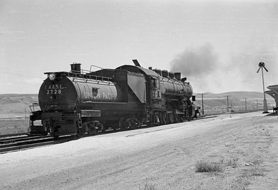 UP_2-8-2_2728-with-train_McCammon_Aug-22-1953_002_Emil-Albrecht-photo-0305