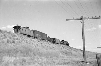 UP_2-8-2_2728-with-train_near-Bancroft-Idaho_Aug-22-1953_002_Emil-Albrecht-photo-0305-rescan