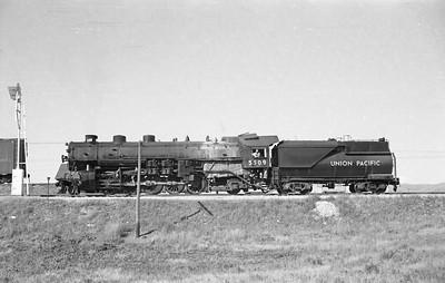 UP_2-10-2_5509_Soda-Springs-Idaho_Aug-22-1953_003_Emil-Albrecht-photo-0305-rescan