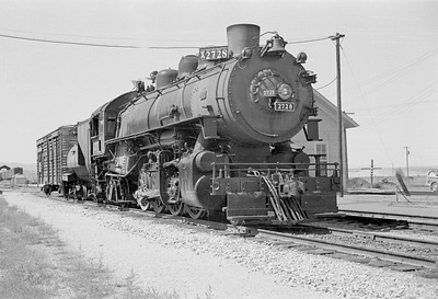 UP_2-8-2_2728-with-train_Bancroft_Aug-22-1953_002_Emil-Albrecht-photo-0305