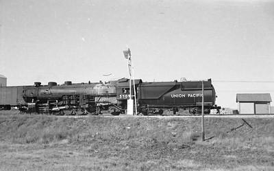 UP_2-10-2_5509_Soda-Springs-Idaho_Aug-22-1953_002_Emil-Albrecht-photo-0305-rescan
