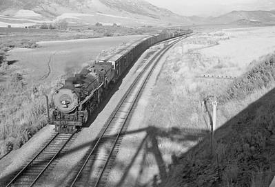 UP_2-10-2_5509-with-train_near-McCammon_Aug-22-1953_001_Emil-Albrecht-photo-0305