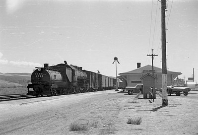 UP_2-8-2_2728-with-train_McCammon_Aug-22-1953_001_Emil-Albrecht-photo-0305
