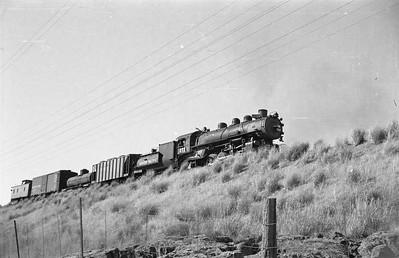 UP_2-8-2_2728-with-train_near-Bancroft-Idaho_Aug-22-1953_001_Emil-Albrecht-photo-0305-rescan