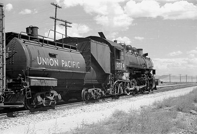 UP_2-8-2_2728-with-train_Bancroft_Aug-22-1953_003_Emil-Albrecht-photo-0305