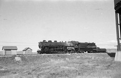 UP_2-10-2_5509_Soda-Springs-Idaho_Aug-22-1953_001_Emil-Albrecht-photo-0305-rescan