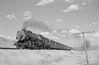 UP_2-10-2_5509-with-train_near-Bancroft_Aug-22-1953_001_Emil-Albrecht-photo-0305