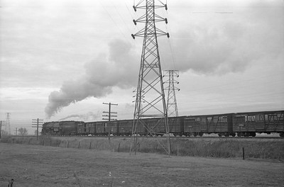 UP_4-6-6-4_3808-with-train_Farmington_Dec-06-1949_005_Emil-Albrecht-photo-0302-rescan
