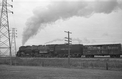 UP_4-6-6-4_3808-with-train_Farmington_Dec-06-1949_003_Emil-Albrecht-photo-0302-rescan