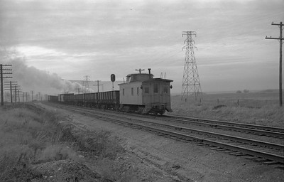 UP_4-6-6-4_3808-with-train_Farmington_Dec-06-1949_009_Emil-Albrecht-photo-0302-rescan