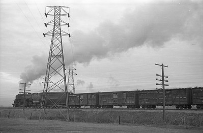 UP_4-6-6-4_3808-with-train_Farmington_Dec-06-1949_004_Emil-Albrecht-photo-0302-rescan