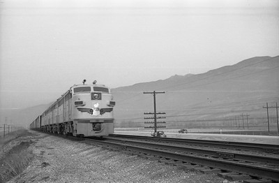 UP_Alco-FA-with-train_Centerville_Dec-06-1949_Emil-Albrecht-photo-0302-rescan