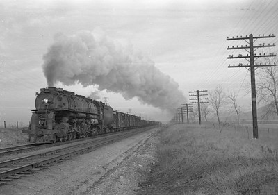 UP_4-6-6-4_3808-with-train_Farmington_Dec-06-1949_007_Emil-Albrecht-photo-0302-rescan