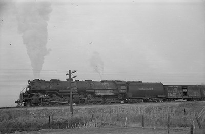 UP_4-6-6-4_3808-with-train_Farmington_Dec-06-1949_001_Emil-Albrecht-photo-0302-rescan