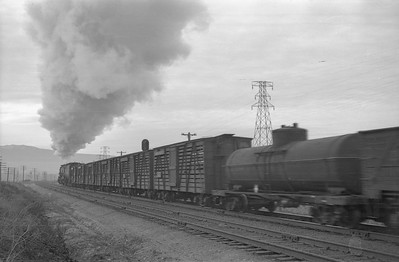 UP_4-6-6-4_3808-with-train_Farmington_Dec-06-1949_008_Emil-Albrecht-photo-0302-rescan
