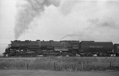 UP_4-6-6-4_3808-with-train_Farmington_Dec-06-1949_002_Emil-Albrecht-photo-0302-rescan