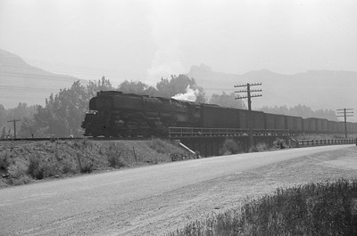 UP_4-6-6-4_3715-with-train_Devils-Slide_Jun-21-1953_001_Emil-Albrecht-photo-0304-rescan
