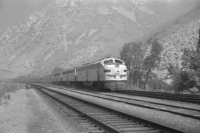 UP_E8_931-with-Train-104_Devils-Slide_Jun-21-1953_001_Emil-Albrecht-photo-0304-rescan