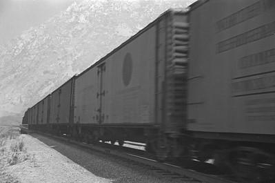 UP_4-6-6-4_3964-with-train_Devils-Slide_Jun-21-1953_002_Emil-Albrecht-photo-0304-rescan