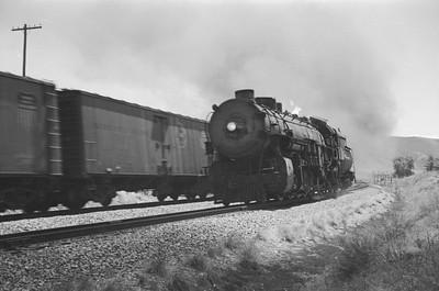 UP_4-8-8-4_4017-with-train_near-Echo_Jun-21-1953_003_Emil-Albrecht-photo-0304-rescan