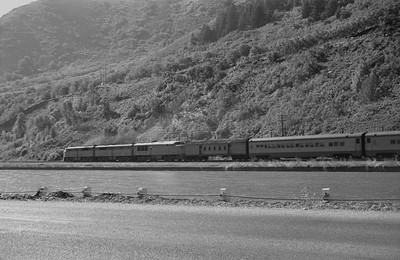 UP_Alco-PA_602-with-train_Strawberry_Jun-21-1953_002_Emil-Albrecht-photo-0304-rescan