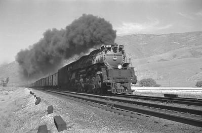 UP_4-6-6-4_3990-with-train_Round-Valley_Jun-21-1953_001_Emil-Albrecht-photo-0304-rescan