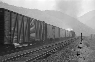 UP_4-6-6-4_3990-with-train_Round-Valley_Jun-21-1953_002_Emil-Albrecht-photo-0304-rescan