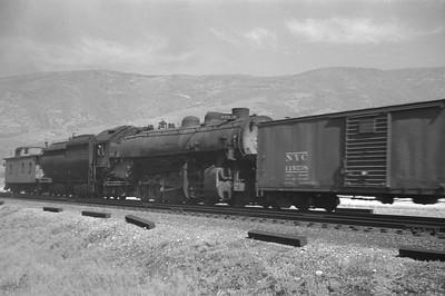 UP_4-6-6-4_3990-with-train_Round-Valley_Jun-21-1953_004_Emil-Albrecht-photo-0304-rescan