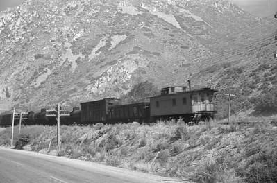 UP_4-6-6-4_3715-with-train_Devils-Slide_Jun-21-1953_003_Emil-Albrecht-photo-0304-rescan