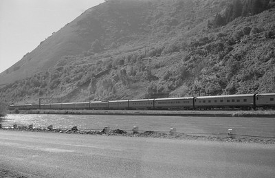 UP_Alco-PA_602-with-train_Strawberry_Jun-21-1953_003_Emil-Albrecht-photo-0304-rescan