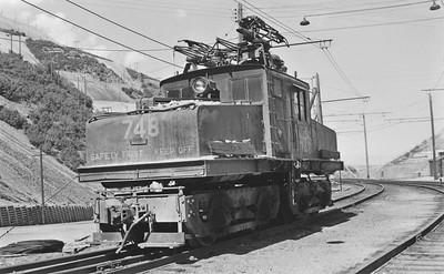 Kennecott_748_Bingham_Aug-1957_001_Emil-Albrecht-photo-5x7