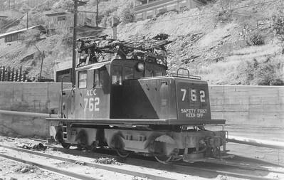 Kennecott_762_Bingham_Aug-1957_001_Emil-Albrecht-photo-5x7