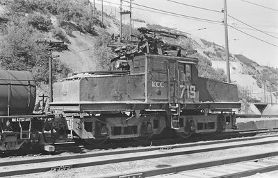 Kennecott_719_Bingham_Aug-1957_002_Emil-Albrecht-photo-5x7