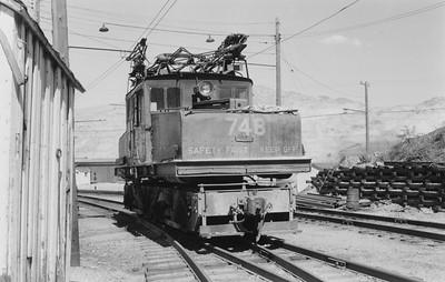 Kennecott_748_Bingham_Aug-1957_003_Emil-Albrecht-photo-5x7