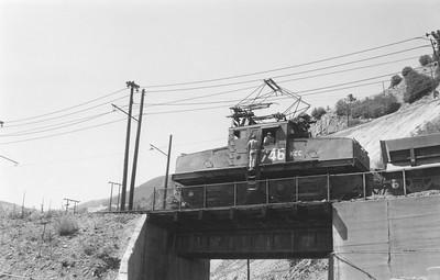 Kennecott_746-with-train_Bingham_Aug-29-1962_002_Emil-Albrecht-photo-5x7