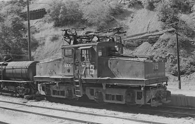 Kennecott_719_Bingham_Aug-1957_001_Emil-Albrecht-photo-5x7