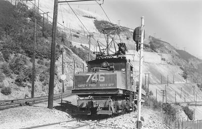 Kennecott_746-with-train_Bingham_Aug-29-1962_001_Emil-Albrecht-photo-5x7