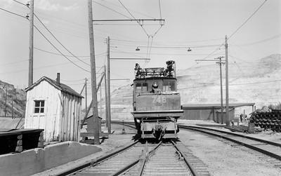 Kennecott_748_Bingham_Aug-1957_002_Emil-Albrecht-photo-5x7