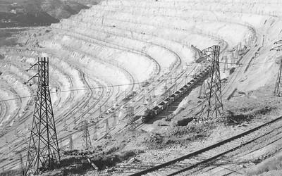Kennecott_805_Bingham_Aug-31-1956_001_Emil-Albrecht-photo-5x7