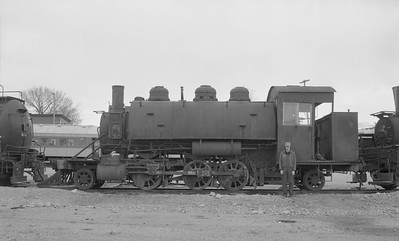 Heber-Creeper_2-6-2T_SVE-2_Heber_Apr-22-1978_002_Emil-Albrecht-photo