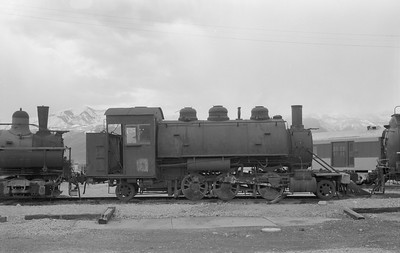 Heber-Creeper_2-6-2T_SVE-2_Heber_Apr-22-1978_001_Emil-Albrecht-photo