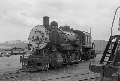 Heber-Creeper_2-8-0_618_Heber_Apr-22-1978_003_Emil-Albrecht-photo