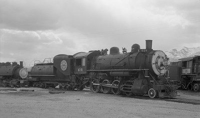 Heber-Creeper_2-8-0_618_Heber_Apr-22-1978_002_Emil-Albrecht-photo