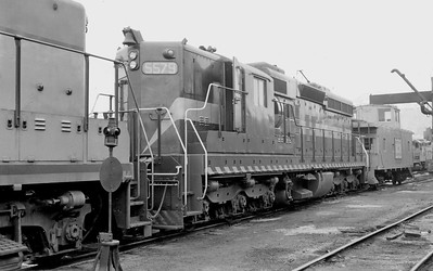EMD-SD24-5579_Ogden-Utah_Feb-21-1959_002_Emil-Albrecht-photo-5x7