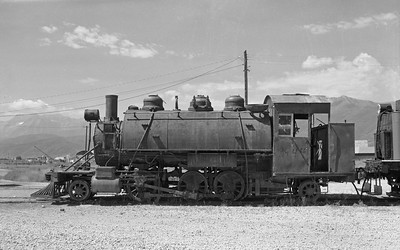 Heber-Creeper_2-6-2T_SVE-2_Heber_no-date_Emil-Albrecht-photo-5x7