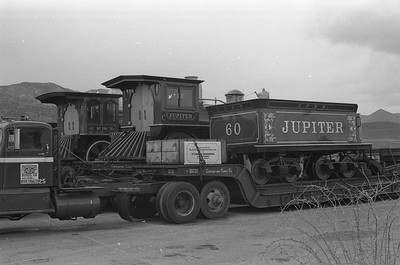 Golden-Spike-locomotives-en-route_1979_008_Emil-Albrecht-photo-0404