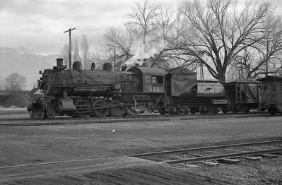 UP_2-8-0_573-with-train_Logan_Nov-24-1949_004_Emil-Albrecht-photo-0301-rescan
