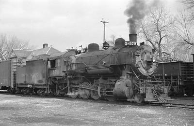 UP_2-8-0_570-with-train_Logan_Nov-24-1949_001_Emil-Albrecht-photo-0301-rescan